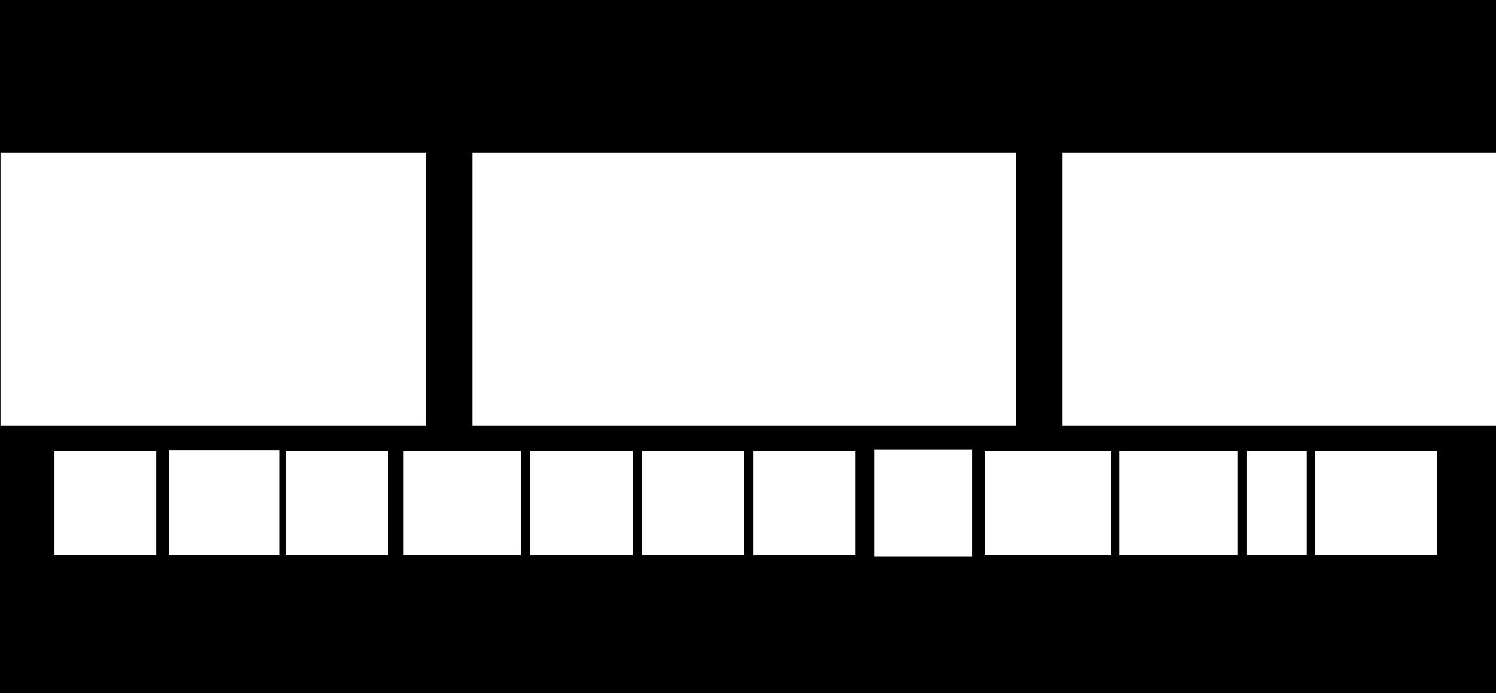 DMK-Eventtechnik